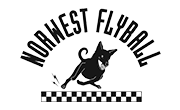 Norwest Flyball Club